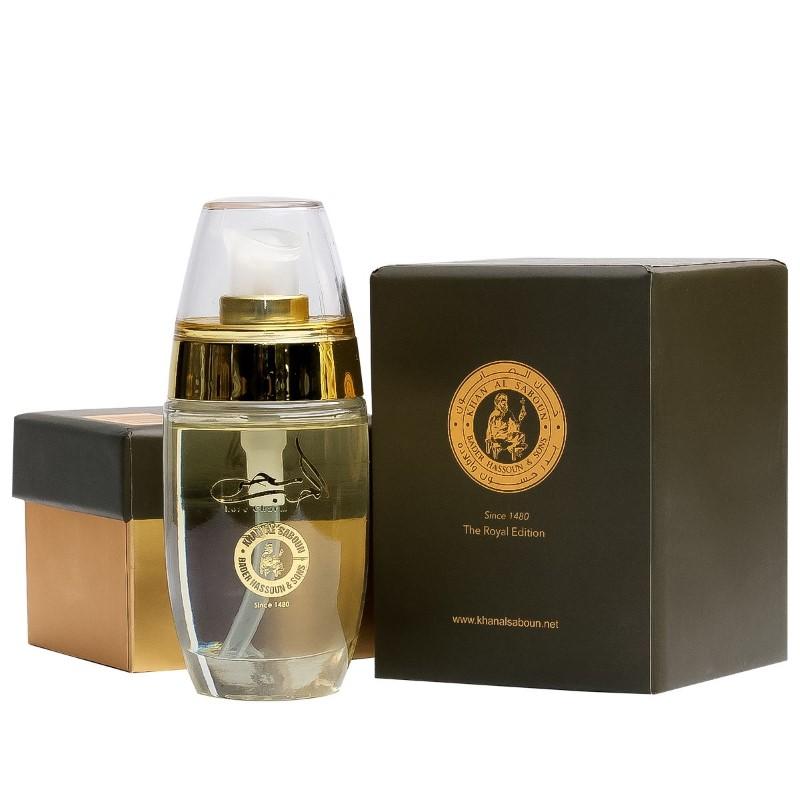 Love charm oil 50ml